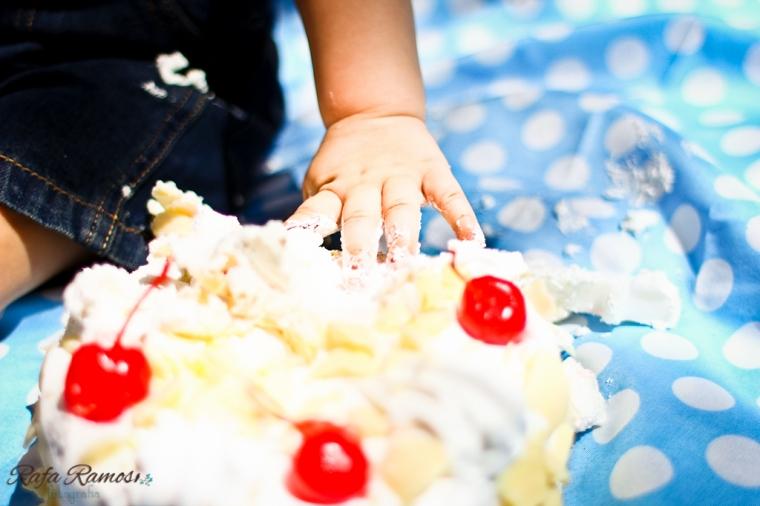 Smash the cake - Felipe (9)